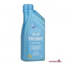 Aral Blue Tronic 10W-40 1L