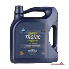 Aral Super Tronic Longlife III 5W-30 5L