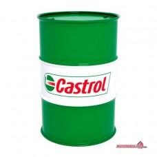 Castrol Edge FST TD 5W-40 60L