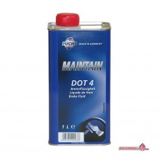 Fuchs Maintain DOT4 1L