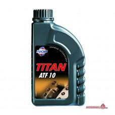 Fuchs Titan ATF 10 20L