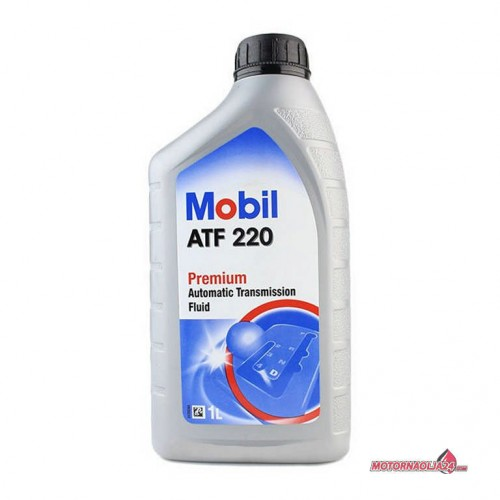 Mobil ATF 220 1L