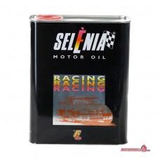 Selenia Racing 10W-60 2L