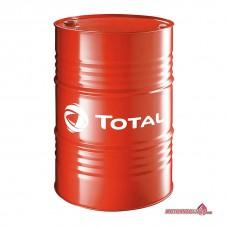 Total Quartz 7000 10W-40 208L