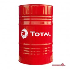 Total Quartz 7000 10W-40 60L
