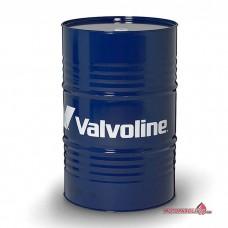Valvoline Durablend 10W-40 60L